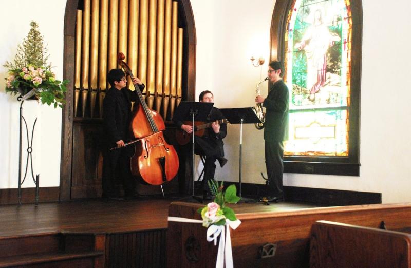 wedding70b.jpg