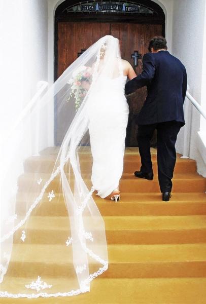 wedding84ab.jpg
