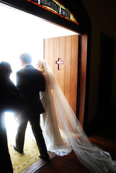 wedding96a.jpg