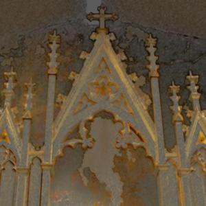 cropped-image11-e1430114076468.jpg